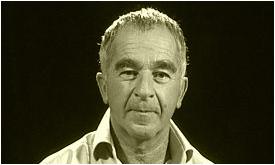 Baruch Banai