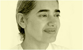 Jayanti Kirplani - Brahma Kumaris World Spiritual University