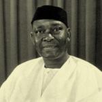 Nnamdi Azikiwe