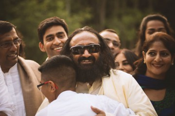 sri-sri-friends
