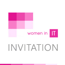 Women in IT Network Session