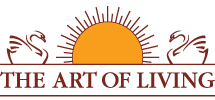 the-art-of-living