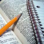 read-write