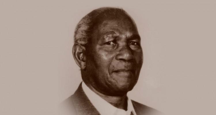Chisao William Chirwa