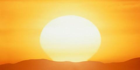 setting-sun-1600x1200