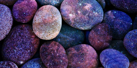 vista_star_stones_by_arthursmith