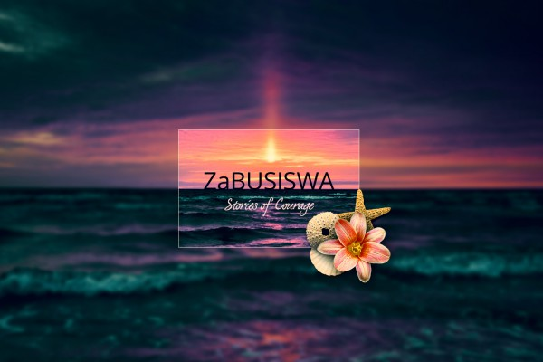 ZaBusiswa - Stories of Courage